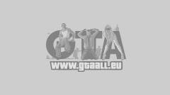 GTAIV .Net Script Hook v1.7.1.7 BETA pour GTA 4